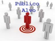 publico-alvo-logotipo