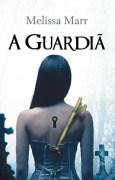 a_guardia