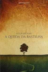 Queda_da_Bastilha