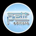 banner_Petit_Editora
