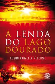 lenda_do_lago_dourado