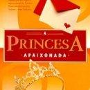 A_PRINCESA_APAIXONADA