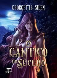 o_cantico_no_sucubo