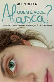quem_e_voce_alasca