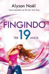fingindo_ter_19