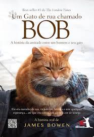 um_gato_de_rua_chamado_bob