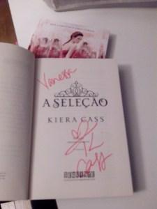 autografo_kiera_Cass (1)