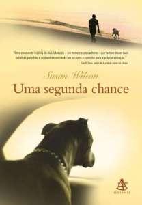 uma_segunda_chance