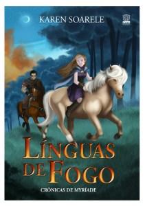 Linguas_de_Fogo