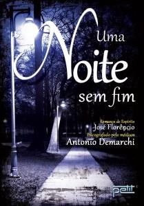 Uma_noite_sem_fim