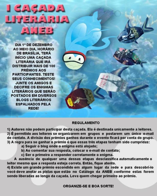 aneb_regulamento
