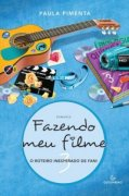 FAZENDO_MEU_FILME_3