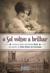 O_Sol_voltou_a_brilhar