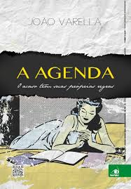 a_agenda
