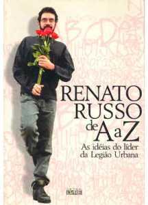 renato_russo_de_a_a_z