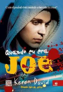 Quando_eu_era_Joe