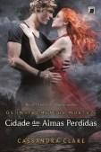 Cidade_das_Almas_Perdidas