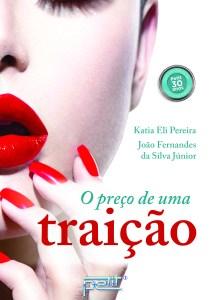 o_preco_de_uma_traicao