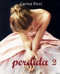 PERDIDA_2_provisorio