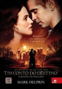 UM_CONTO_DO_DESTINO