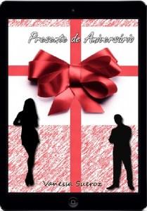 presente_aniversario_ebook