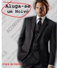 ALUGASE_UM_NOIVO