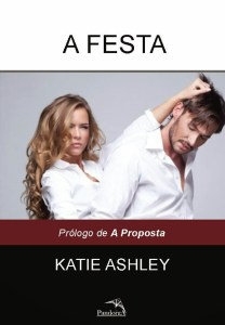 A_Festa_Prologo_de_A_proposta