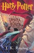 harry_potter_e_a_camara_secreta