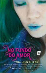 no_fundo_do_amor