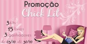 promocao_chick_lit