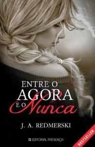 Entre_O_Agora_E_O_Nunca