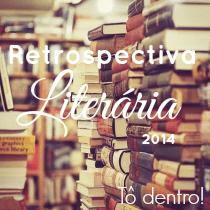 RetrospectivaLit2014_Selo