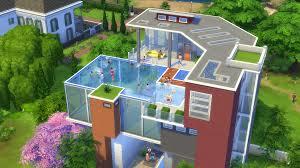 the_sims4_piscinas