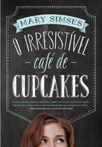 Irresistivel_cafe_cupcakes