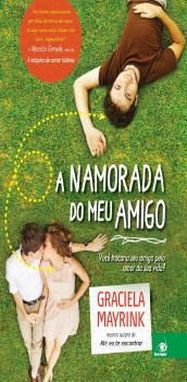 a_namorada_do_meu_amigo