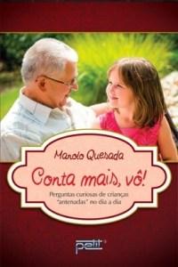 Conta_mais_vo