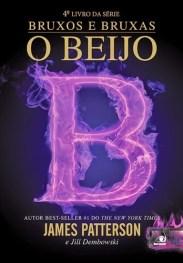 O_Beijo