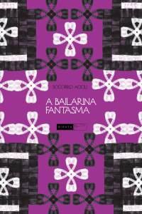 a_BAILARINA_FANTASMA
