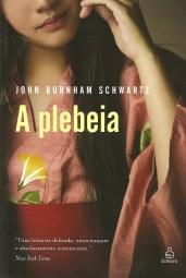 a_plebeia