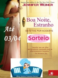 boa_noite_estranho_banner_promocao