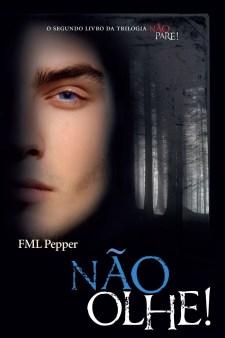 nao_olhe