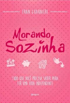 morando_sozinha
