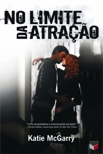 no_limite_da_atracao