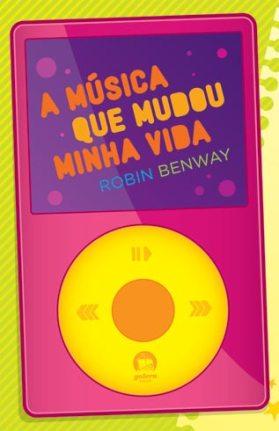 a_musica_que_mudou_minha_vida