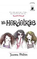 as_herdeiras