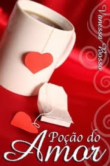 pocao_do_amor