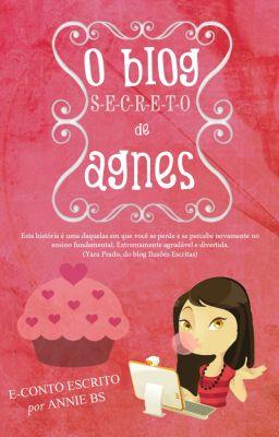 blog_secreto_de_agnes