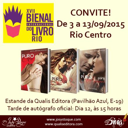 convite-bienal-2015