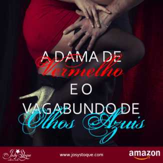 dama_e_o_vagabundo