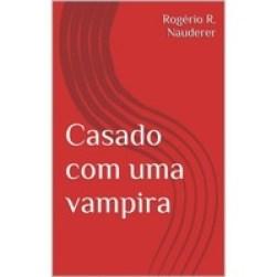 CASADO_COM_UMA_VAMPIRA